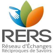 logo RERS